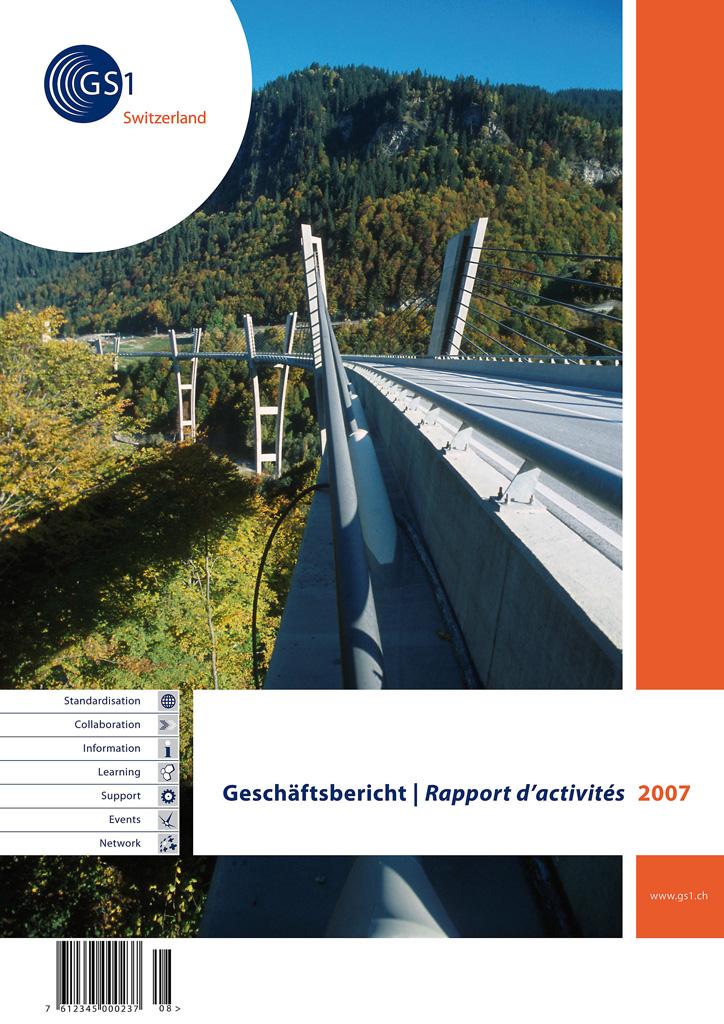GS1, A4, 44 Seiten